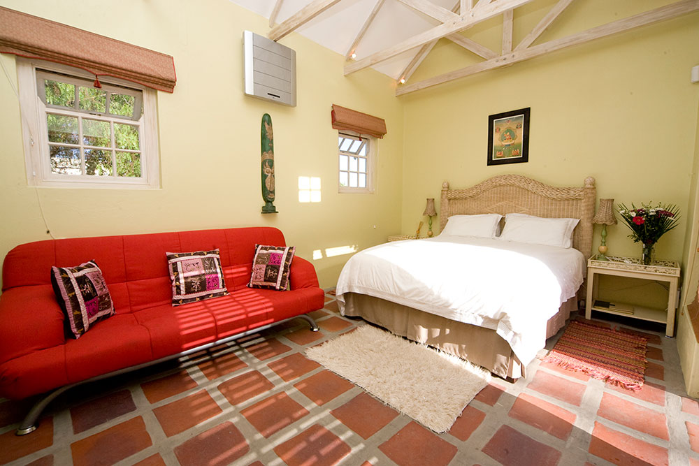 Carma_Cottage_Bedroom
